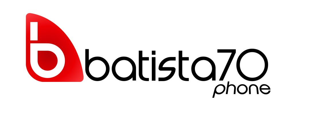 batista-70-sos-ricambi