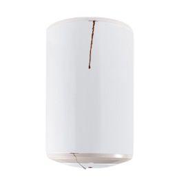 ballon d 39 eau chaude pourquoi le chauffe eau fait disjoncter sos accessoire. Black Bedroom Furniture Sets. Home Design Ideas