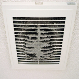 pourquoi le climatiseur ne refroidit plus sos accessoire. Black Bedroom Furniture Sets. Home Design Ideas