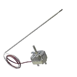thermostat-mal-regle-fonctionne-plus