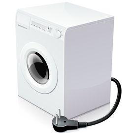 Le tambour du lave linge ne tourne plus sos accessoire for Nettoyage tambour machine a laver