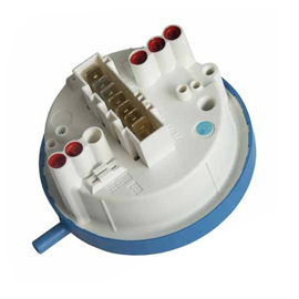interruptor de pressão da máquina de lavar