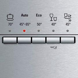 Pourquoi Le Lave Vaisselle Ne Seche Pas Sos Accessoire