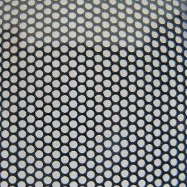 Pourquoi Le Micro Ondes Fait Des étincelles Sos Accessoire