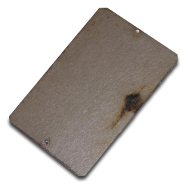 micro-ondes-plaque-mica-sale