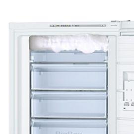 Philips Véritable Réfrigérateur Congélateur Réfrigérateur Ice Maker Porte en Caoutchouc Joint