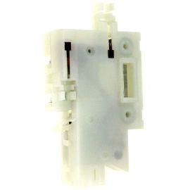 Réparation panne totale Sèche-linge électronique Bosch Siemens Maxx WT Avantixx défectueux