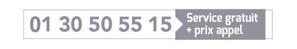 contact-service-client-numero