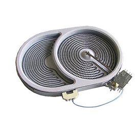 Plaque induction il y a une odeur de plastique br l sos accessoire - Tache incrustee plaque induction ...