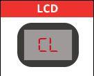 Code erreur panne lave-vaisselle LG CL