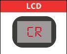 Code erreur panne lave-vaisselle LG cR