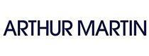 code panne ou code erreur lave-vaisselle Arthur Martin