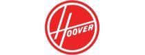 code panne ou code erreur lave-vaisselle Hoover