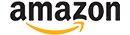 Amazon SOS Zubehör