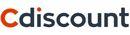 Boutique Cdiscount SOS Accessoire