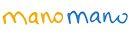 Boutique ManoMano SOS Accessoire
