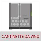 cantinette-da-vino