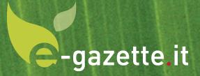 e-gazette-sos-ricambi