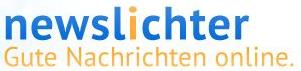newslichter-blog