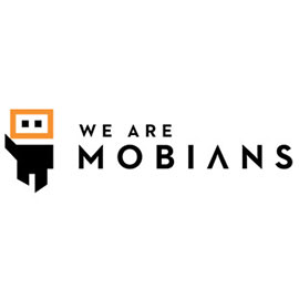 We Are Mobians