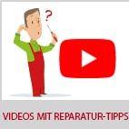 sos-zubehör-videos