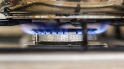 Comment changer les injecteurs gaz d'une cuisinière ou plaque de cuisson ?
