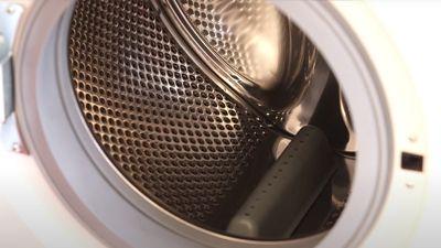 Comment changer une aube de tambour sur un lave-linge ?