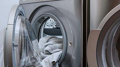 Comment changer le condensateur de votre lave-linge ?