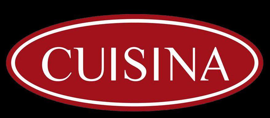 CUISINA