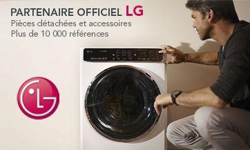 LG partner FRANCAIS
